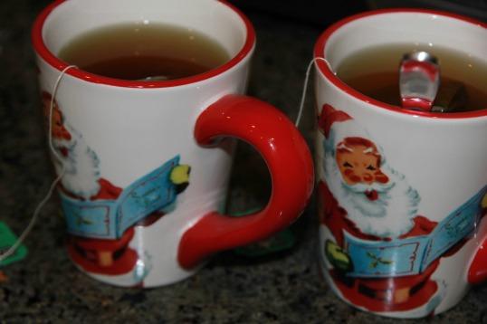 cc crisp mugs