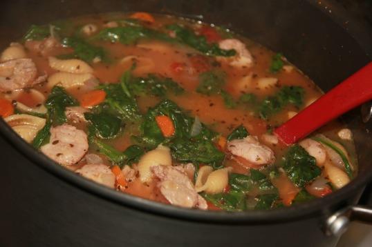 cf soup