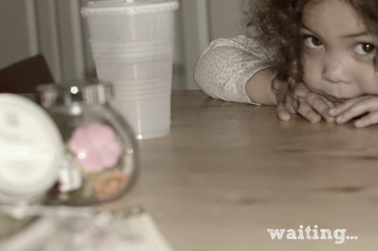 ct waiting