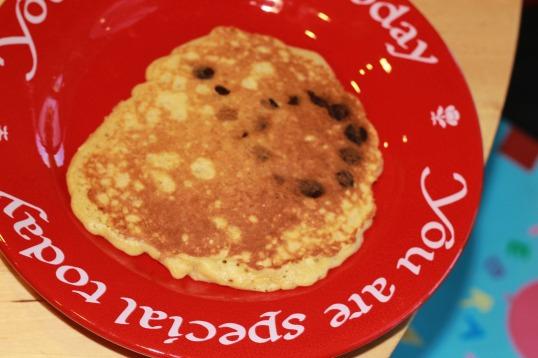n6 pancake