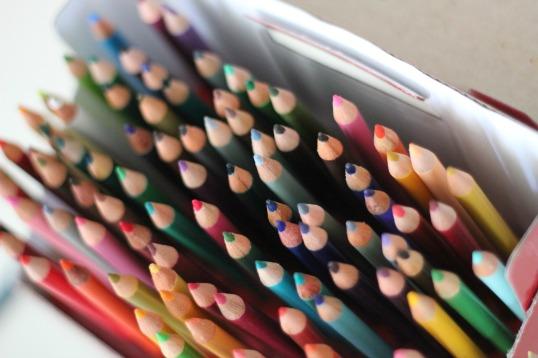 n6 pencils