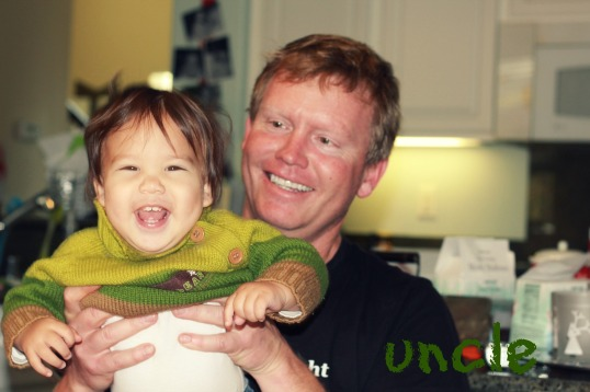 xm 1 uncle