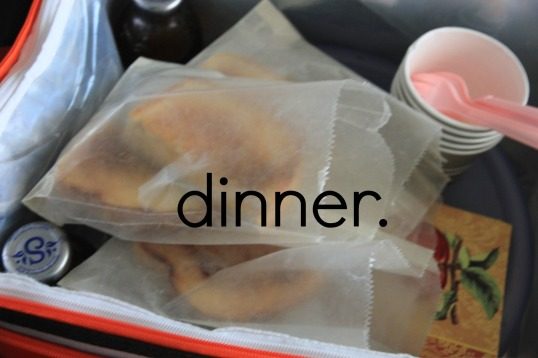 picnic 0