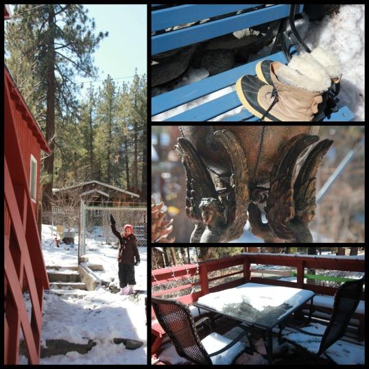 ski 1 Collage