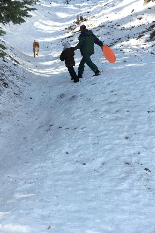 ski 17