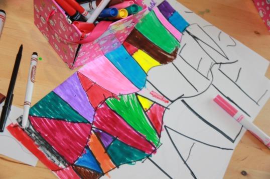 artsy 5