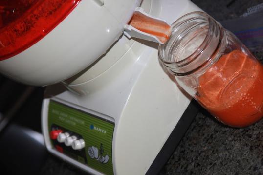 juicer 2