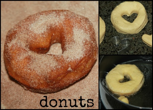 donuts 1